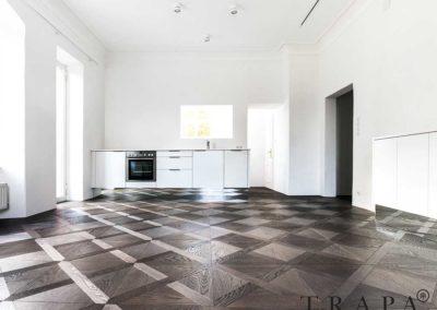 gallery_0000s_0009_Rovere Terra-Milano 2