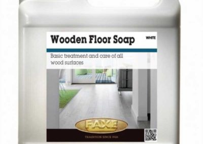 pulizia_0000s_0000_Wooden Floor Soap White