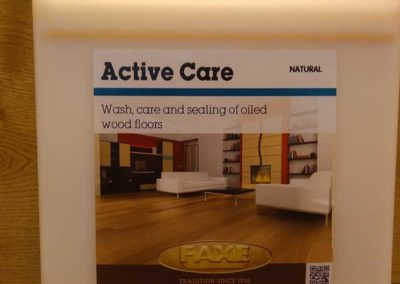 pulizia_0000s_0005_Active Care natural