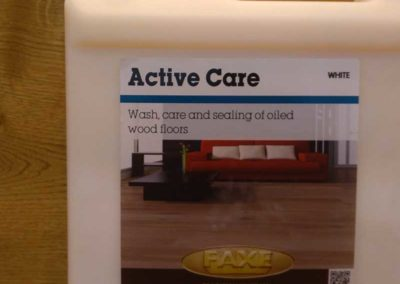 pulizia_0000s_0006_Active Care natural white