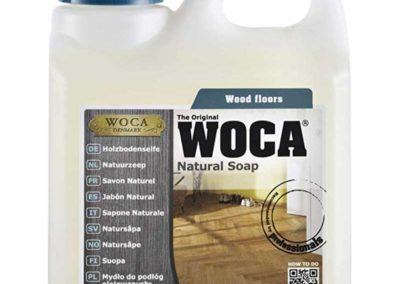 pulizia_0000s_0007_; Wood Cleaner di WOCA