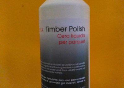 Timber Polish(1)