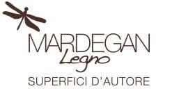 mardegan-legno